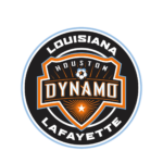 Dynamo Juniors Academy