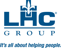 LHC-Group-Identifying-Tag-Color