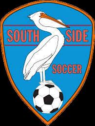 Southside Soccer