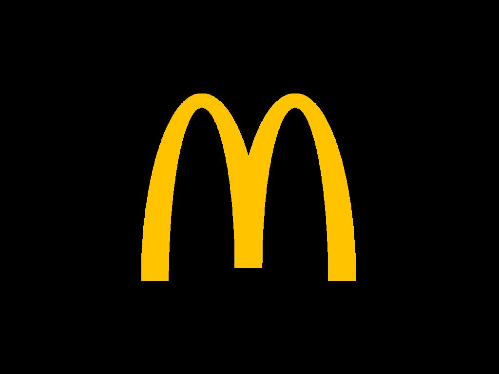 mcdonalds-logo-png-clip-art