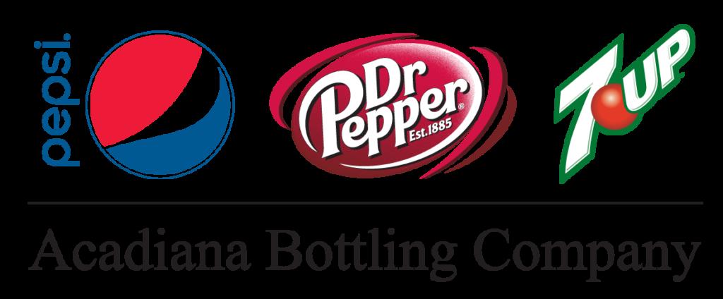 Acadiana-Bottling-Logo