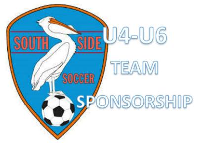 u4-u6 sponsor