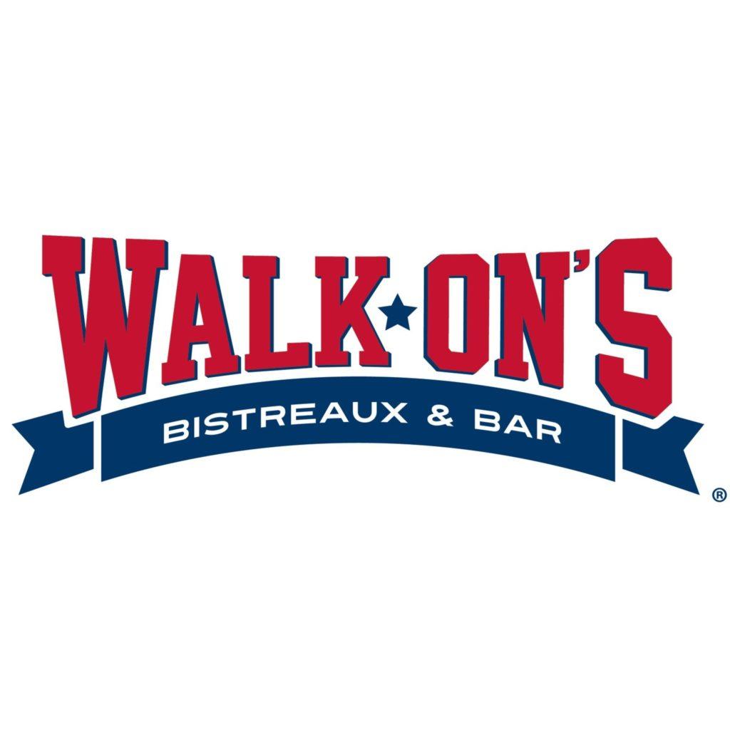 Walk-Ons Logo